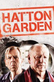 Hatton Garden 2019 en Streaming HD Gratuit !