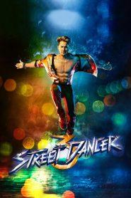Street Dancer 3D 2020 en Streaming HD Gratuit !