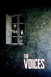 The Voices 2020 en Streaming HD Gratuit !