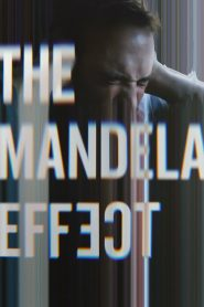 The Mandela Effect 2019 en Streaming HD Gratuit !