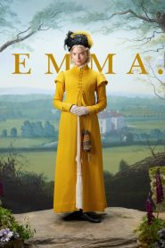 Emma. 2020 en Streaming HD Gratuit !