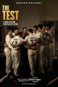 The Test: A New Era For Australia's Team 2020 en Streaming HD Gratuit !