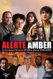 Alerte Amber 2019 en Streaming HD Gratuit !