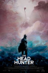 The Head Hunter 2019 en Streaming HD Gratuit !