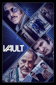 Vault 2019 en Streaming HD Gratuit !