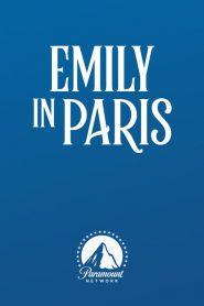 Emily in Paris 2020 en Streaming HD Gratuit !