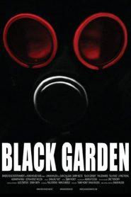 Black Garden 2020 en Streaming HD Gratuit !