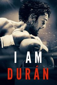 I Am Durán 2019 en Streaming HD Gratuit !