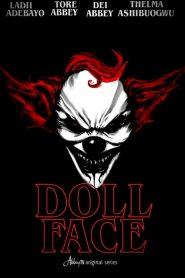 Dollface 2020 en Streaming HD Gratuit !