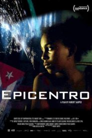 Epicentro 2020 en Streaming HD Gratuit !