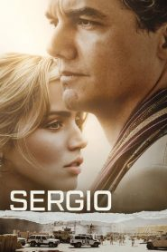 Sergio 2020 en Streaming HD Gratuit !