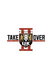 NXT UK TakeOver: Blackpool II 2020 en Streaming HD Gratuit !