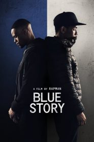 Blue Story 2019 en Streaming HD Gratuit !