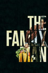 The Family Man 2019 en Streaming HD Gratuit !