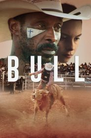 Bull 2019 en Streaming HD Gratuit !