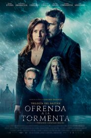 Ofrenda a la tormenta 2020 en Streaming HD Gratuit !