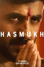 Hasmukh 2020 en Streaming HD Gratuit !