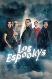 Los Espookys 2019 en Streaming HD Gratuit !