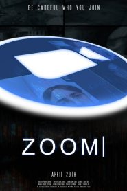 Zoom 2020 en Streaming HD Gratuit !