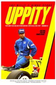 Uppity: The Willy T. Ribbs Story 2020 en Streaming HD Gratuit !