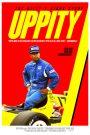 Uppity: The Willy T. Ribbs Story 2020 en Streaming HD Gratuit !