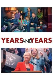 Years and Years 2019 en Streaming HD Gratuit !