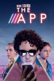 The App 2019 en Streaming HD Gratuit !