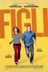 Figli 2020 en Streaming HD Gratuit !