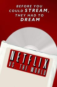 Netflix vs. the World 2019 en Streaming HD Gratuit !