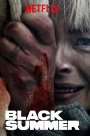 Black Summer 2019 en Streaming HD Gratuit !