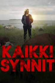 Kaikki synnit 2019 en Streaming HD Gratuit !
