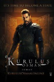 Kuruluş Osman 2019 en Streaming HD Gratuit !