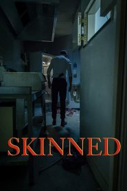 Skinned 2020 en Streaming HD Gratuit !