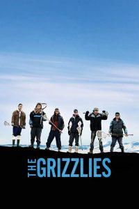 The Grizzlies 2020 en Streaming HD Gratuit !