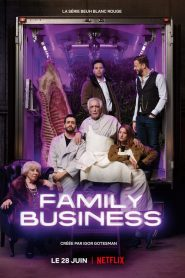 Family Business 2019 en Streaming HD Gratuit !