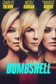 No Easy Truths: The Making of Bombshell 2020 en Streaming HD Gratuit !