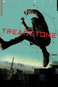 Treadstone 2019 en Streaming HD Gratuit !