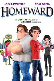 Homeward 2020 en Streaming HD Gratuit !