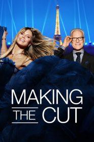 Making the Cut 2020 en Streaming HD Gratuit !