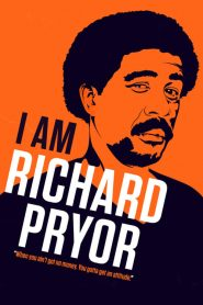 I Am Richard Pryor 2019 en Streaming HD Gratuit !