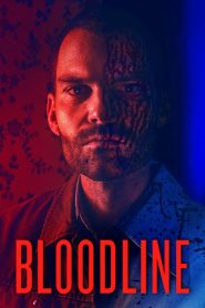 Bloodline 2019 en Streaming HD Gratuit !