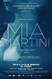 Io sono Mia 2019 en Streaming HD Gratuit !