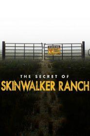 The Secret of Skinwalker Ranch 2020 en Streaming HD Gratuit !