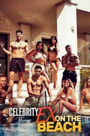 Celebrity Ex on the Beach 2020 en Streaming HD Gratuit !