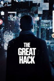 The Great Hack : L'affaire Cambridge Analytica 2019 en Streaming HD Gratuit !