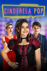 Cinderela Pop 2019 en Streaming HD Gratuit !