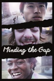 Minding the Gap 2019 en Streaming HD Gratuit !