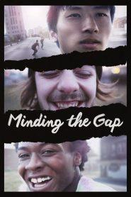 Minding the Gap 2019 en Streaming HD Gratuit !