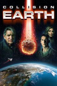 Collision Earth 2020 en Streaming HD Gratuit !