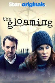 The Gloaming 2020 en Streaming HD Gratuit !